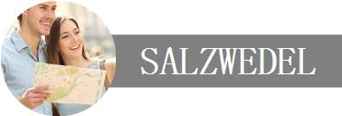 Deine Unternehmen, Dein Urlaub in Salzwedel Logo